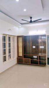 Gallery Cover Image of 1200 Sq.ft 2 BHK Independent Floor for rent in Bilekahalli for 13000
