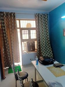 Gallery Cover Image of 540 Sq.ft 1 BHK Apartment for buy in Sector 57 for 1100000