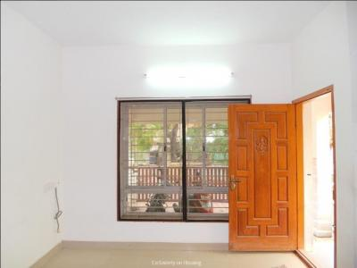 Gallery Cover Image of 950 Sq.ft 2 BHK Independent House for rent in Chitlapakkam for 9500