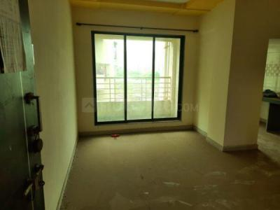 Gallery Cover Image of 940 Sq.ft 2 BHK Apartment for buy in Satyam Prime, Badlapur East for 3900000