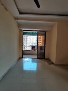 Gallery Cover Image of 1800 Sq.ft 3 BHK Apartment for buy in Kharghar for 22000000