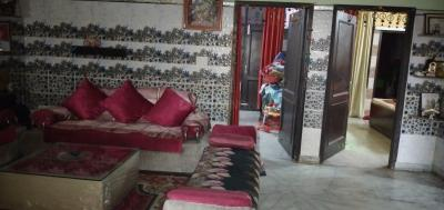 Gallery Cover Image of 1783 Sq.ft 3 BHK Independent House for buy in Govindpuram for 5000000