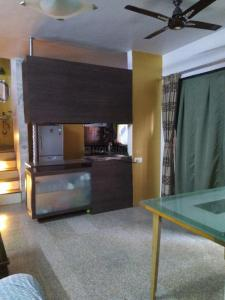 Gallery Cover Image of 1050 Sq.ft 2 BHK Apartment for rent in Vashi for 38000