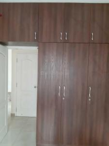 Gallery Cover Image of 750 Sq.ft 2 BHK Apartment for rent in Keelma Nagar for 9000