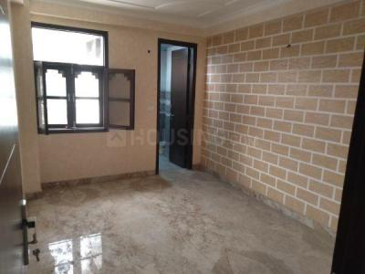 Gallery Cover Image of 950 Sq.ft 3 BHK Apartment for buy in Jamia Nagar for 8500000