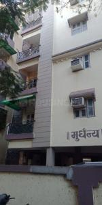 Gallery Cover Image of 1080 Sq.ft 2 BHK Apartment for buy in Bodakdev for 5700000