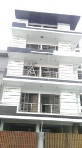 Gallery Cover Image of 2340 Sq.ft 3 BHK Independent Floor for buy in Sector 19 for 11000000