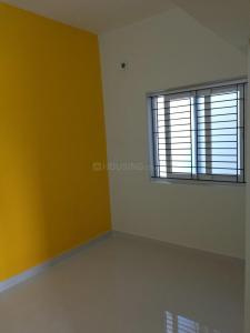 Gallery Cover Image of 1000 Sq.ft 2 BHK Villa for rent in Padapai for 12000