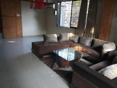Gallery Cover Image of 900 Sq.ft 2 BHK Apartment for rent in Sion for 50000