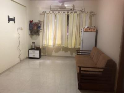 Gallery Cover Image of 875 Sq.ft 2 BHK Apartment for rent in Chembur for 45000