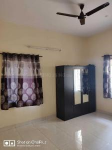 Gallery Cover Image of 2400 Sq.ft 3 BHK Independent Floor for rent in Sahakara Nagar for 28000