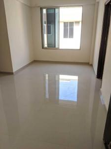 Gallery Cover Image of 727 Sq.ft 2 BHK Apartment for buy in Wakadi for 3000000