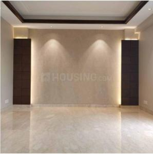 Gallery Cover Image of 1600 Sq.ft 3 BHK Independent Floor for buy in Greater Kailash for 53500000