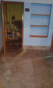 Gallery Cover Image of 550 Sq.ft 2 BHK Independent Floor for rent in Baghajatin for 8000