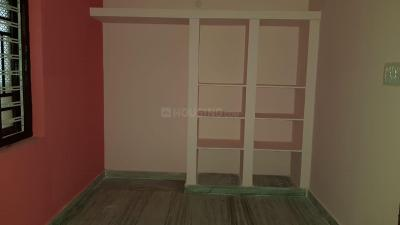 Gallery Cover Image of 1100 Sq.ft 2 BHK Independent House for buy in Cherlapalli for 5100000