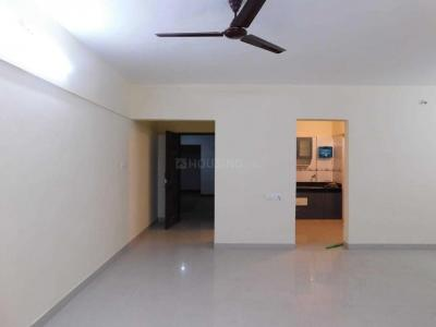 Gallery Cover Image of 1150 Sq.ft 2 BHK Apartment for rent in Wakad for 19500