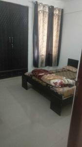 Gallery Cover Image of 1300 Sq.ft 3 BHK Apartment for buy in Ramprastha The Atrium, Sector 37D for 6500000