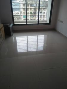 Gallery Cover Image of 940 Sq.ft 2 BHK Apartment for rent in Bhandup West for 30000