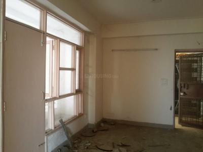 Gallery Cover Image of 1125 Sq.ft 2 BHK Apartment for buy in Shourya Aura Chimera, Raj Nagar Extension for 2500000