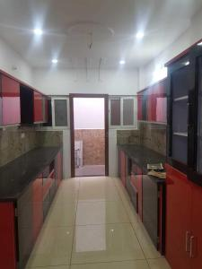 Gallery Cover Image of 2750 Sq.ft 3 BHK Independent House for buy in Mahalakshmi Nagar for 8500000