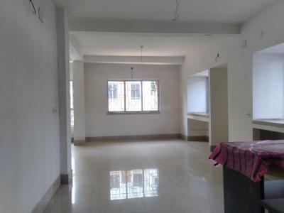Gallery Cover Image of 7000 Sq.ft 5 BHK Independent House for rent in Tollygunge for 300000