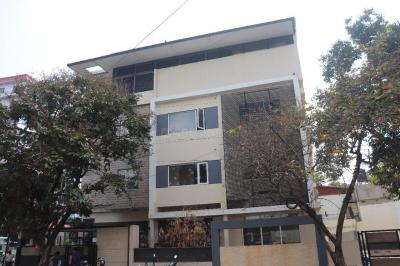 Gallery Cover Image of 12000 Sq.ft 1 RK Independent Floor for rent in Koramangala for 1050000
