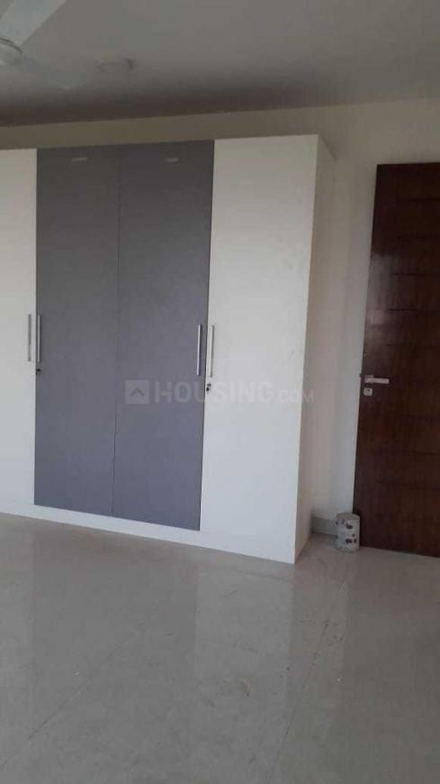 Living Room Image of 3500 Sq.ft 3 BHK Villa for rent in Harlur for 70000