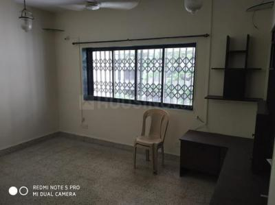 Gallery Cover Image of 1019 Sq.ft 2 BHK Apartment for buy in Santacruz West for 33500000