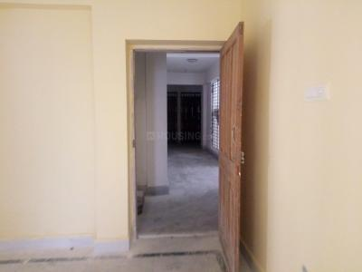 Gallery Cover Image of 1000 Sq.ft 2 BHK Independent House for rent in Rajarhat for 14000