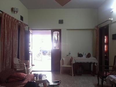 Gallery Cover Image of 900 Sq.ft 2 BHK Independent Floor for rent in Banashankari for 15000