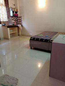 Gallery Cover Image of 250 Sq.ft 1 RK Apartment for rent in Sultanpur for 7500