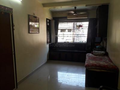 Gallery Cover Image of 400 Sq.ft 1 BHK Independent House for buy in Borivali West for 7000000