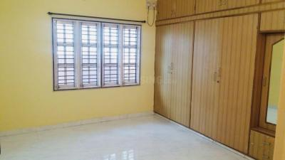 Gallery Cover Image of 1800 Sq.ft 3 BHK Independent House for rent in Devinagar for 30000