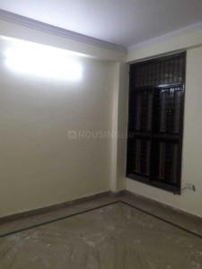 Gallery Cover Image of 660 Sq.ft 2 BHK Apartment for rent in Uttam Nagar for 11000