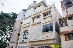 Bedroom Image of Sriniketana in JP Nagar