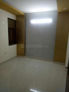 Gallery Cover Image of 450 Sq.ft 2 BHK Independent Floor for rent in Laxmi Nagar for 11500