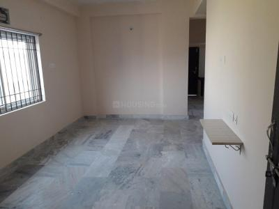 Gallery Cover Image of 1000 Sq.ft 2 BHK Apartment for rent in Kondapur for 19000