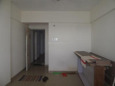 Gallery Cover Image of 650 Sq.ft 1 BHK Apartment for buy in Wadgaon Sheri for 4200000