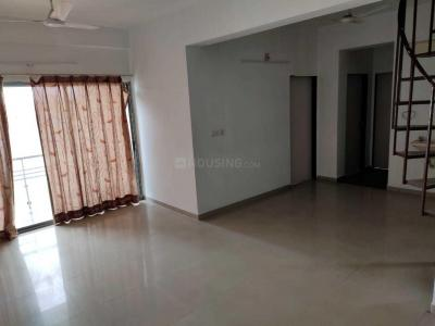 Gallery Cover Image of 1692 Sq.ft 3 BHK Apartment for buy in Thaltej for 12500000