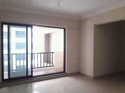 Gallery Cover Image of 1341 Sq.ft 3 BHK Apartment for buy in Mira Road East for 11500000