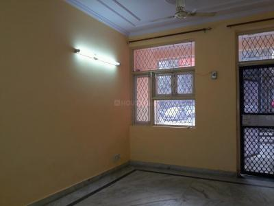 Gallery Cover Image of 850 Sq.ft 2 BHK Apartment for buy in Patparganj for 8500000