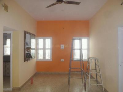 Gallery Cover Image of 900 Sq.ft 2 BHK Independent House for rent in Hebbal Kempapura for 14000