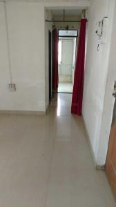 Gallery Cover Image of 500 Sq.ft 1 BHK Apartment for rent in Dhayari for 6000