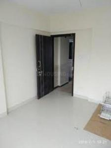 Gallery Cover Image of 900 Sq.ft 2 BHK Apartment for rent in Reputed Luv Kush Tower, Chembur for 44000