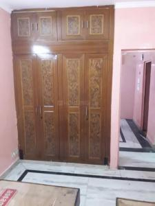 Gallery Cover Image of 540 Sq.ft 1 BHK Independent Floor for buy in Sector 19 for 4200000
