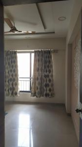 Gallery Cover Image of 1730 Sq.ft 3 BHK Apartment for buy in Savvy Swaraaj Sports Living, Gota for 8000000