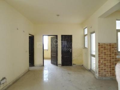 Gallery Cover Image of 1324 Sq.ft 2 BHK Apartment for buy in Park Grandeura, Sector 82 for 4850000