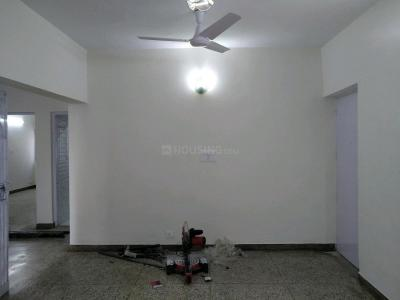 Gallery Cover Image of 1500 Sq.ft 3 BHK Apartment for buy in Vasant Kunj for 25000000