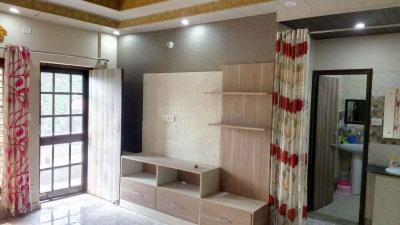 Gallery Cover Image of 1600 Sq.ft 3 BHK Independent Floor for buy in Jakhan for 8200000