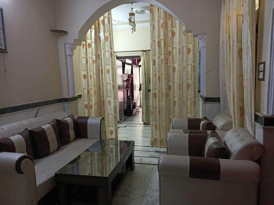 Living Room Image of Atithi Homes in Vaishali